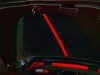 c6-interior-window-trim_red-1