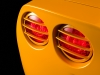 05_on-tail-light-grill