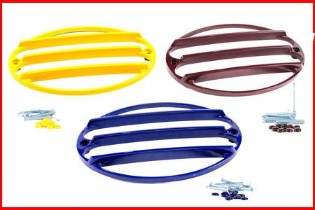 Tail-light-Grillssmall
