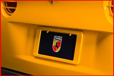 Rear-Phantom-License-Plate-Frame
