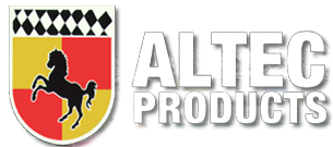 Altec Products Inc.